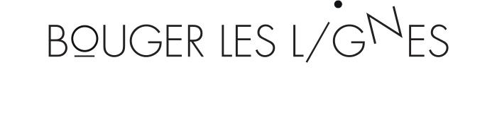 logo-tpc_BLL_une2