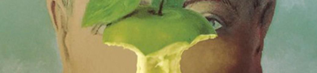 bandeau_magritte_pomme