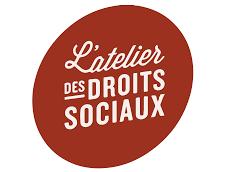 atelier-droits-sociaux